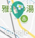 東京インテリア家具 杉戸店(1F)の授乳室・オムツ替え台情報