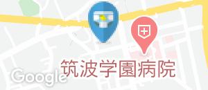 株式会社カワチ薬品 谷田部店のオムツ替え台情報