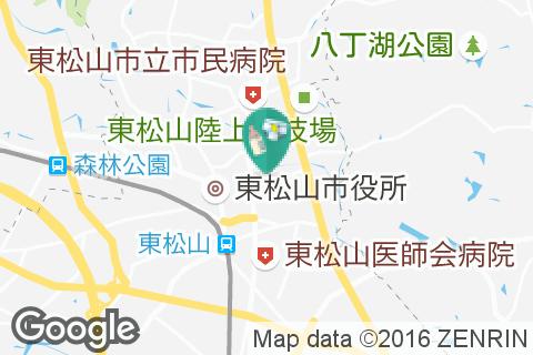 西友東松山店の授乳室・オムツ替え台情報