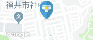 むさしの森珈琲 福井若杉店(1F)のオムツ替え台情報