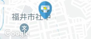 丸源ラーメン 福井若杉店(1F)のオムツ替え台情報