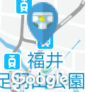 プリズム福井PRiSM2(1F)のオムツ替え台情報