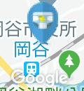 グラッチェガーデンズ 岡谷中央店のオムツ替え台情報