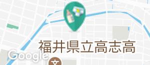 福井県立こども歴史文化館(2F)の授乳室・オムツ替え台情報