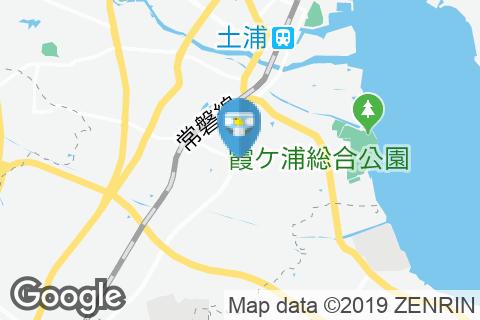 ジョイフル 土浦店(1F)のオムツ替え台情報