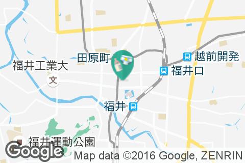 神明神社の授乳室・オムツ替え台情報