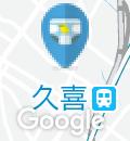 野原医院(1F)のオムツ替え台情報