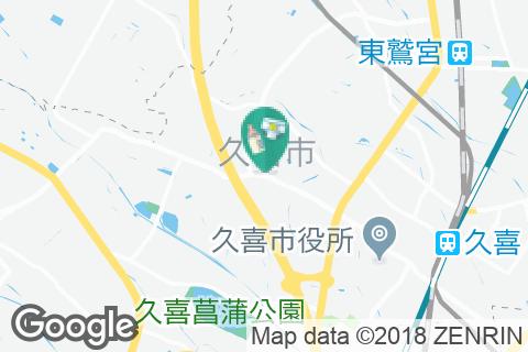 かちどき薬局久喜店(1F)の授乳室・オムツ替え台情報