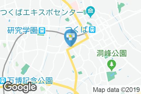 ステーキ宮 筑波学園店(1F)のオムツ替え台情報