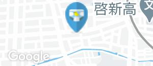 ゲンキー文京店(1F)のオムツ替え台情報