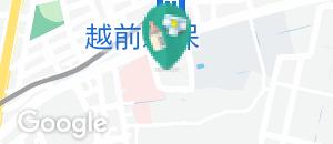 福井愛育病院の授乳室・オムツ替え台情報