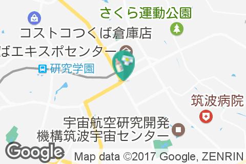 スタジオアリスつくば店(1F)の授乳室・オムツ替え台情報