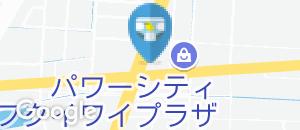 カルビ大将 新保店(1F)のオムツ替え台情報