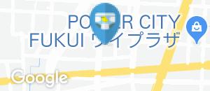 近新家具福井店(1F)のオムツ替え台情報