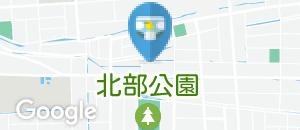 リカーワールド華二の宮店(1F)のオムツ替え台情報