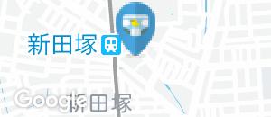 福井総合クリニック(1F)のオムツ替え台情報