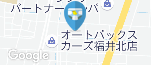 スポーツデポ福井大和田店のオムツ替え台情報
