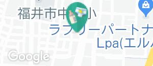 ウッドライフホーム株式会社福井店(1F)の授乳室・オムツ替え台情報