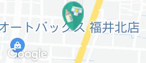 スタジオアリス 福井エルパ店の授乳室・オムツ替え台情報