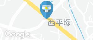フライング・ガーデンつくば西平塚店のオムツ替え台情報
