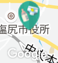 東座の授乳室・オムツ替え台情報
