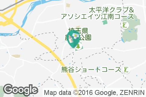 川本サングリーンパークの授乳室・オムツ替え台情報