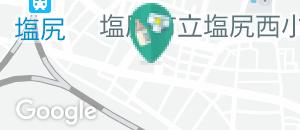 市民交流センターえんぱーく(3F)の授乳室・オムツ替え台情報