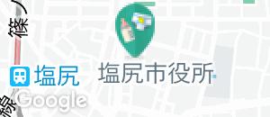 塩尻市役所(1F)の授乳室・オムツ替え台情報