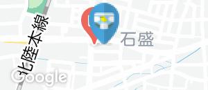 クスリのアオキ 森田店のオムツ替え台情報