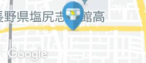 株式会社カワチ薬品 塩尻店のオムツ替え台情報