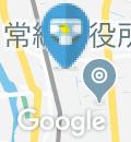 メガセンタートライアル石下店(女子トイレ内)のオムツ替え台情報