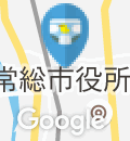 アピタ石下店(女子トイレ内)のオムツ替え台情報