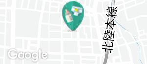 春江児童館の授乳室・オムツ替え台情報