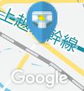 ベルク 佐谷田店(多目的トイレ内)のオムツ替え台情報