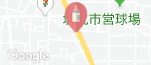 日産サティオ松本塩尻店(1F)の授乳室情報
