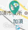 イトーヨーカドー 加須店(2階)の授乳室・オムツ替え台情報