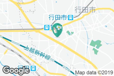 カインズホーム 行田店(1F)