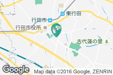 西友行田佐間店の授乳室・オムツ替え台情報