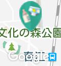 西松屋 坂井春江店の授乳室・オムツ替え台情報