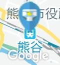 JR東日本 熊谷駅(改札内)のオムツ替え台情報