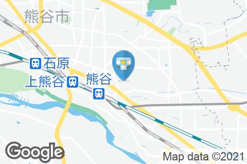 徳樹庵熊谷銀座店(1F)のオムツ替え台情報