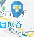 徳樹庵熊谷銀座店のオムツ替え台情報