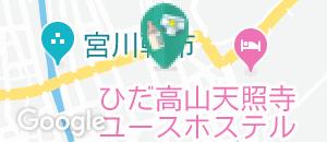 高山市図書館煥章館(1F)の授乳室・オムツ替え台情報