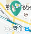 八木橋百貨店(6階 ベビー・子供服売り場)の授乳室・オムツ替え台情報