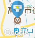 高山市役所 花岡駐車場のオムツ替え台情報