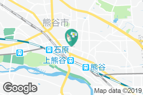 富士住建 熊谷ショールーム(1F)の授乳室・オムツ替え台情報