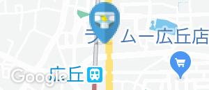 Honda Cars 松本東 塩尻店(1F)のオムツ替え台情報
