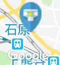 株式会社ニトリ 熊谷店(2F)のオムツ替え台情報