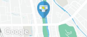 宮川緑地公園のオムツ替え台情報