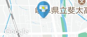 ファミリーストア さとう 桐生店のオムツ替え台情報